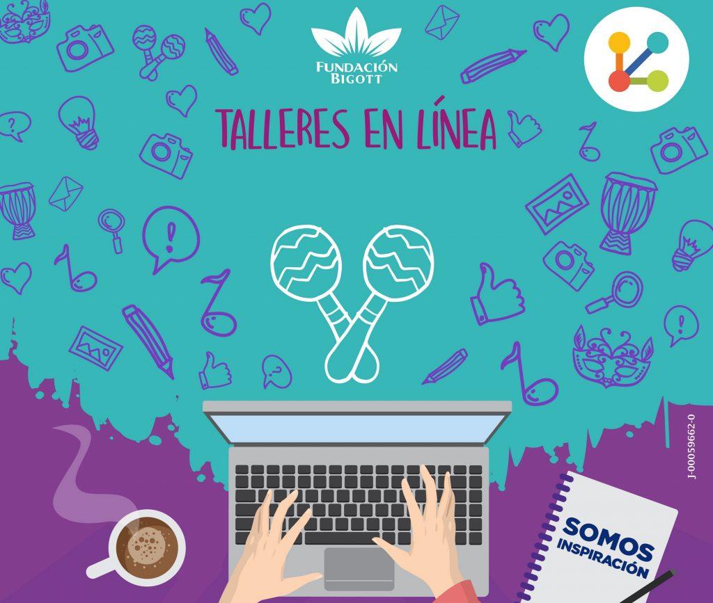 Talleres Tel 2020-1