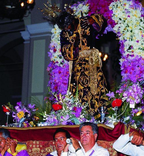 Fiestas Tradicionales venezuela